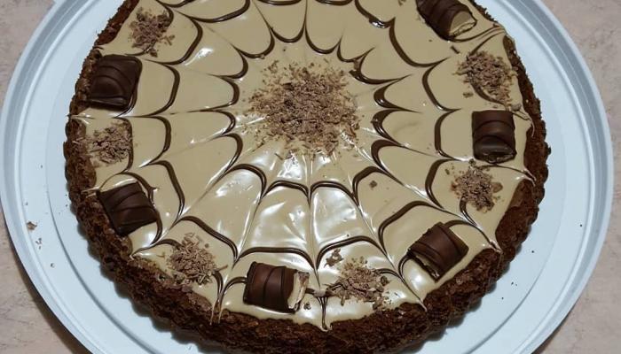 crostata-morbida-al-pistacchio-aranciadrink-square.jpg AranciaDrink
